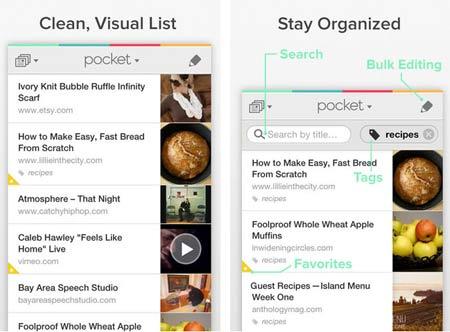 pocket-screenshot