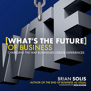 whats_the_future_of_business_brian_solis