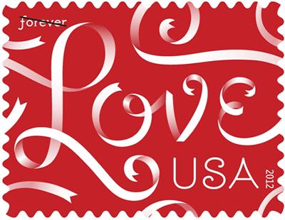 forever-heart-stamp-2013