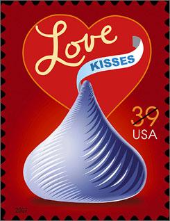 love-stamp-2007