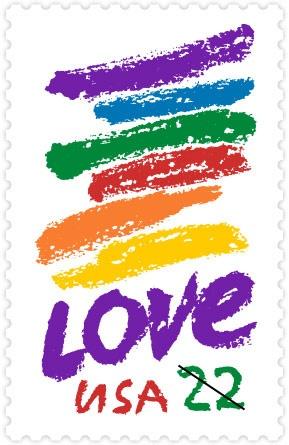 love-stamp-1985