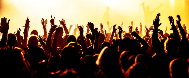 How Brands Can Build a Loyal Audience [Infographic]