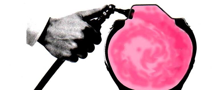 gossage-pink-air