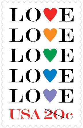 love-stamp-1984