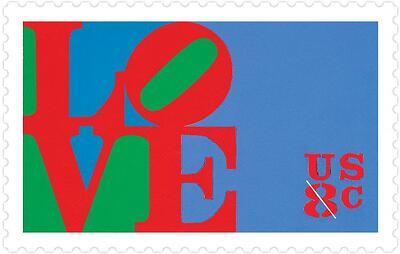 love-stamp-1973-v2
