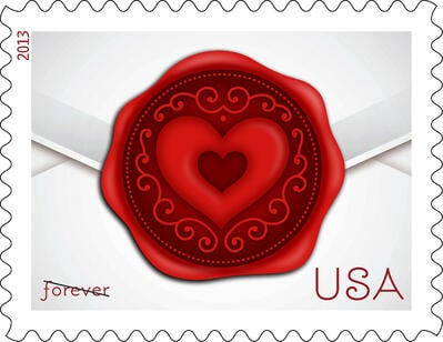 love-stamp-2013-v2