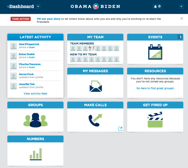 obama dashboard resized 600