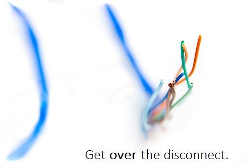 marketing-metrics-broken-wires
