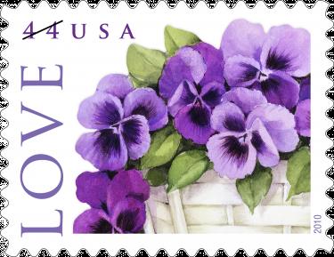 love-stamp-2010