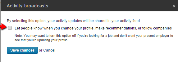 privacy_settings_(2)