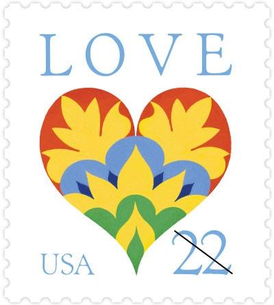 love-stamp-1987