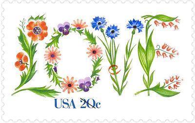 love-stamp-1992-v2