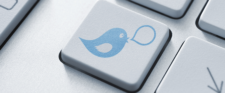 8 Clever Ways to Use Your Twitter Cover Image for Better Marketing