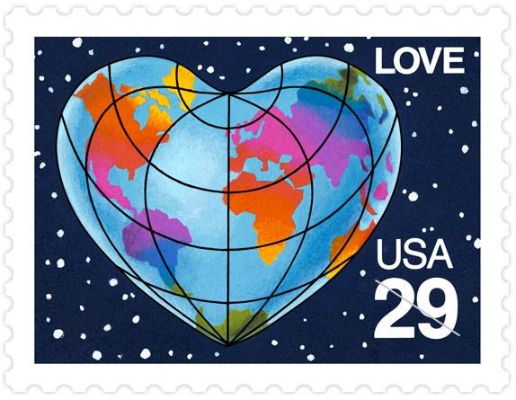 love-stamp-1991-v2