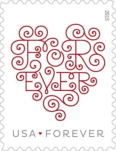 forever-heart-stamp-2015