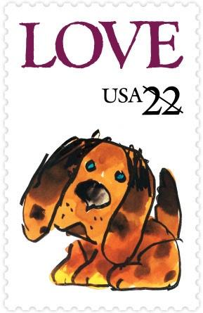 love-stamp-1986