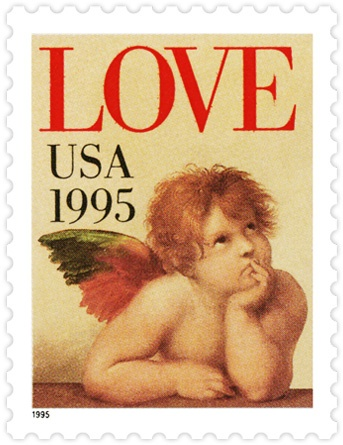 love-stamp-1995