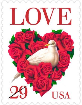 love-stamp-1994-v2