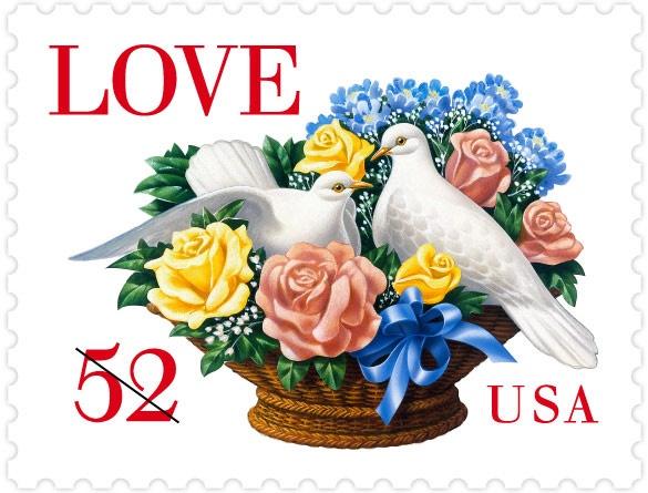 love-stamp-1994-v3