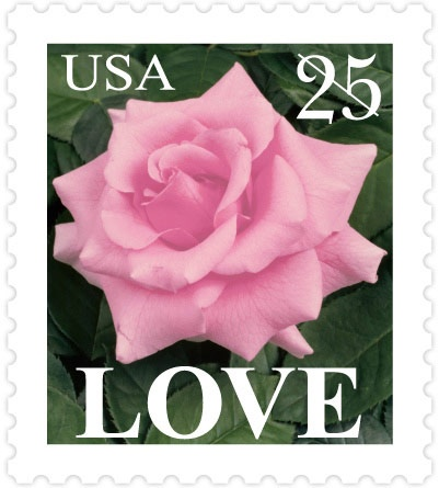 love-stamp-1988