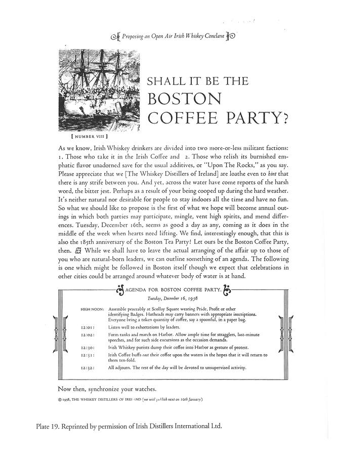 boston-coffe-party-whiskey-distillers-gossage
