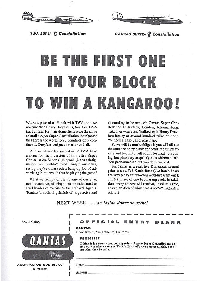 gossage-kangaroo-win