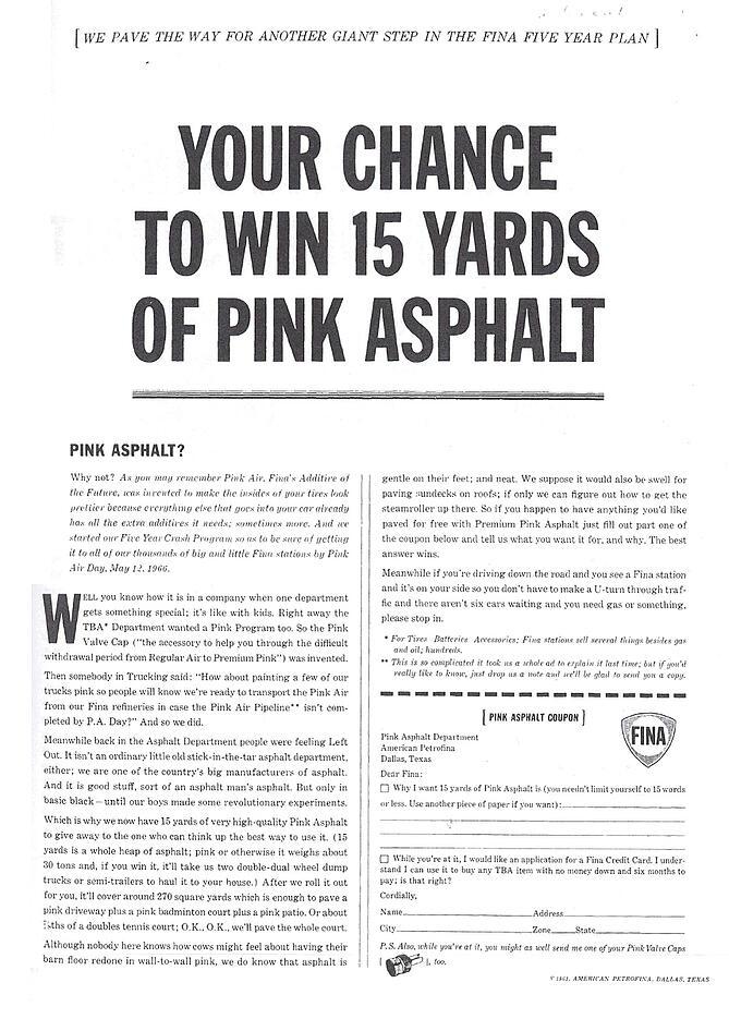 gossage-win-pink-asphalt-fina