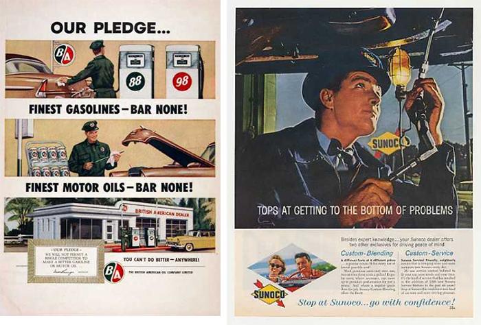 oil-advertising