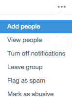 add-users-to-group-message