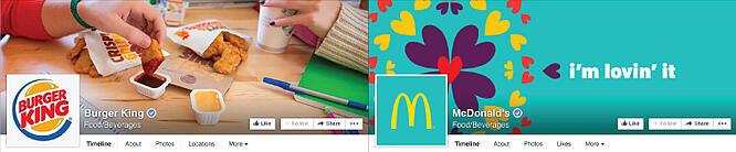 hubspot-battle-of-the-brands-mcdonalds-burger-king-2