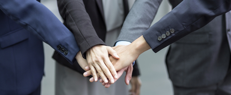 4 Steps to Building Trust With Clients