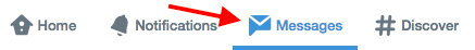 how-to-direct-message-twitter