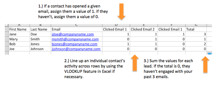 Tracking_Engagement_in_Excel