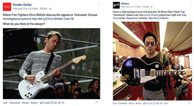hubspot-battle-of-the-brands-fender-gibson-2