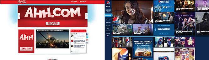hubspot-battle-of-the-brands-coke-pepsi-2