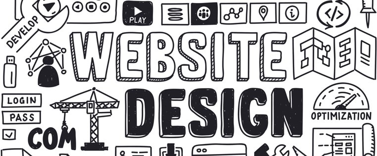 5 Tired Web Design Trends Marketers Should Retire