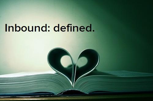 inbound-marketing-definition