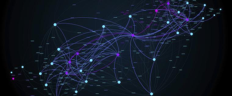 big-data-resized