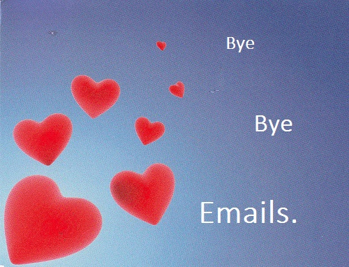 email-opt-out