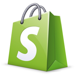 How to Use the Shopify Integration for eCommerce
