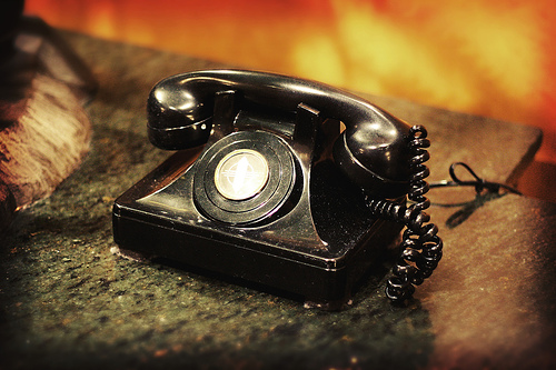 A 3-Step Guide to Performing Prospect Research (Before You Pick Up the Phone)