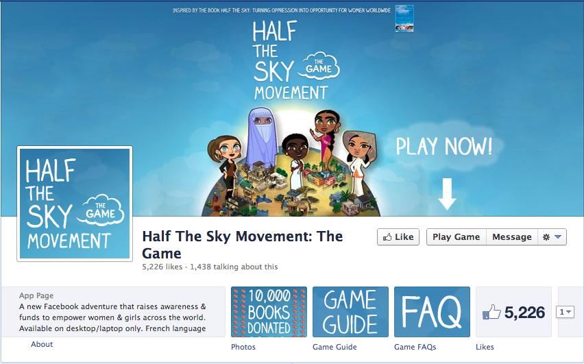 half_the_sky
