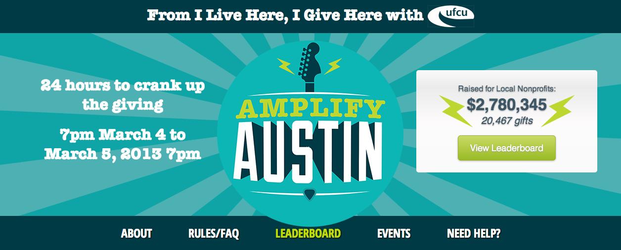 amplify_austin
