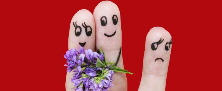fingers-valentine-180901-edited