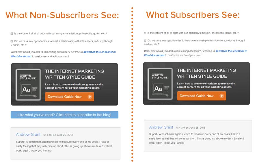 magic-subscriber-cta-comparison