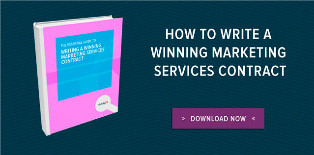 service marketing pdf free ebook
