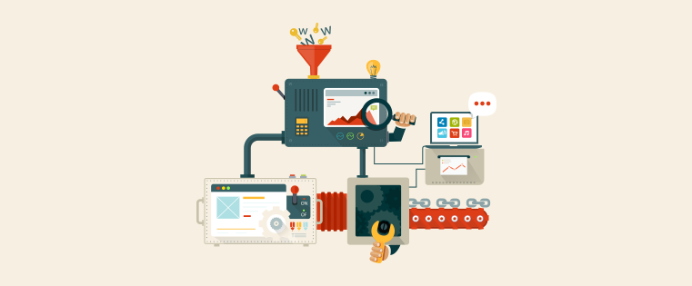 13 Digital Marketing Skills Clients Want in an Agency