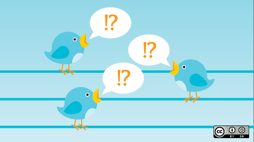 Tweet This, Not That: Simple Swaps That'll Make Your Twitter Posts More Appealing