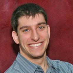 Adam Weinger