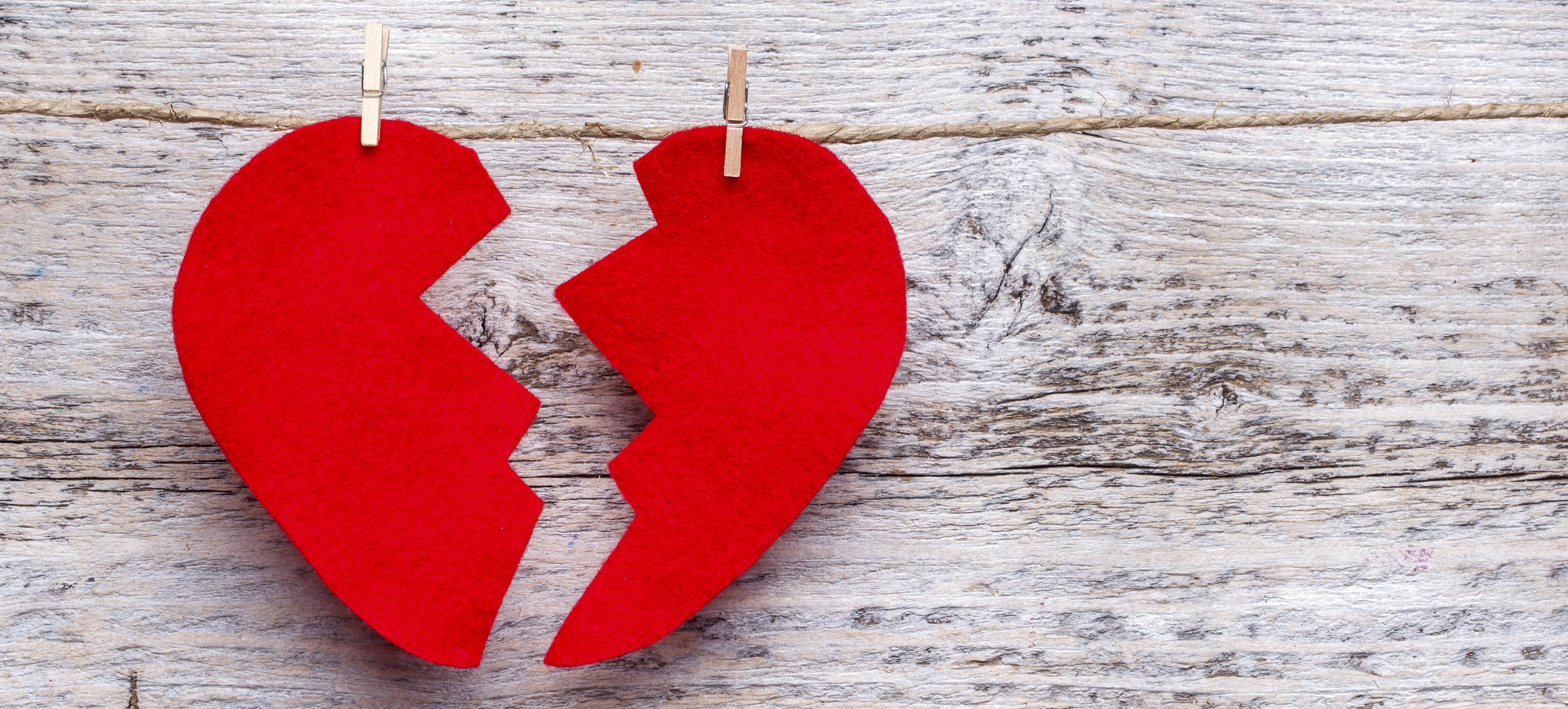 Prospects Want What They Can't Have: 6 Breakup Emails to Make Response Rates Soar [Free Templates]